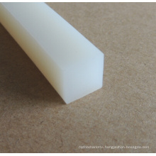 Silicone Rubber Heat Resistant Seal Strip